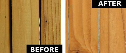 wood_studs_sealed_by_AeroBarrier.jpg