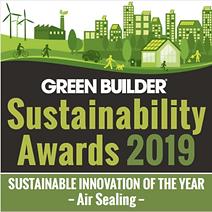 GB-Award-2019-MAAB-300x300.png