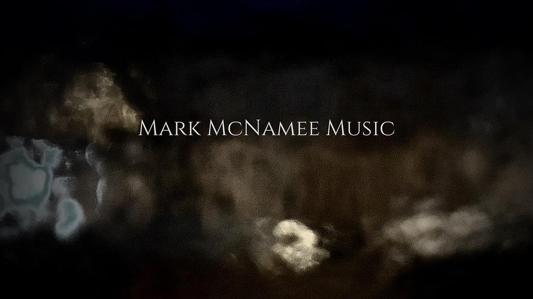 Mark Mcname Music.png