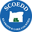SCOEDD_Approved_Logo-2-300x300.png