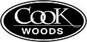 cook woods.png