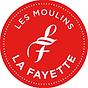 LaFayette-LogoRouge.png