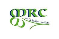MRC-RDN-Logo-24avril2019.jpg