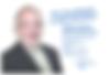 RhealFortin-Logo-23avril2019.png