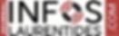 InfoLaurentides-Logo.png