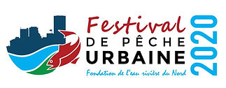 FestivalPecheUrbaine2020-LogoFondBlanc-c