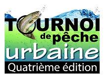 ParcRegional-2020-Logo-TournoiPecheUrbai