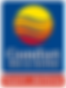 ComfortInn-Logo-23avril2019.png