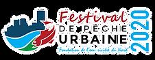 FestivalPecheUrbaine-LogoWEB.png