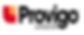 Provigo-Logo-20mai2019.png