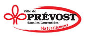 VillePrevost-Logo.jpg