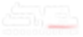 DeuxGarsDansLPetrin-Logo-FondNoir-24avri