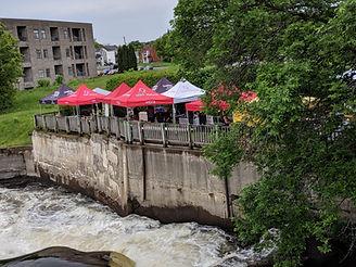 Photos-Kiosques-ParcCastonguay-15juin201