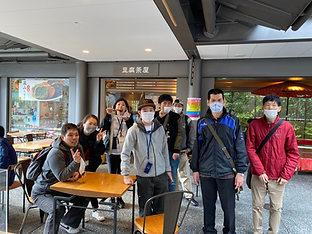 【全体】日帰り旅行 in 京都(2020.10.30)_201107_60.jp