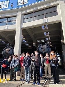 【全体】日帰り旅行 in 京都(2020.10.30)_201107_39.jp
