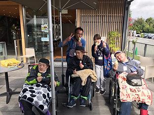 【全体】日帰り旅行 in 京都(2020.10.30)_201107_16.jp