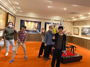 【全体】日帰り旅行 in 京都(2020.10.30)_201107_49.jp