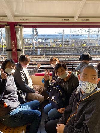 【全体】日帰り旅行 in 京都(2020.10.30)_201107_35.jp