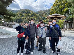 【全体】日帰り旅行 in 京都(2020.10.30)_201107_57.jp
