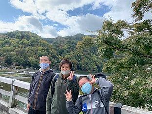 【就B】日帰り旅行in 京都(2020.10.30)_201107_53.jpg