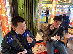 【全体】日帰り旅行 in 京都(2020.10.30)_201107_63.jp