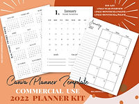 2022 dated commercial use canva planner.jpg