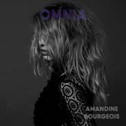 Artist : Amandine Bourgeois Album : Omnia Role : Recording Engineer Label : Warner Year : 2018