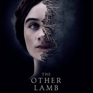 Movie : The Other Lamb Role : Recording Engineer Production : Rumble Films Year : 2019