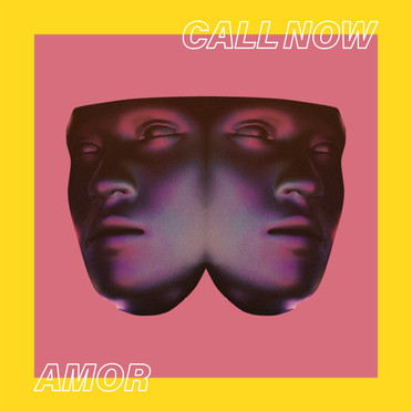 Artist : Timsters ft. Jeannel Single : Call Now, Amor: +33977555577 Role : Mixer Label :  Elephant & Castle Year : 2020