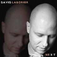 Artist : David Laborier Album : NE:X:T Role : Recording Engineer Label : WPR Jazz Year : 2018