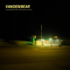 Artist : van den Bear Album : Somewhere the trains are on time Role : Recording Engineer, Mixer, Producer, Arranger & Additional Programming Label : Independant Year : 2020