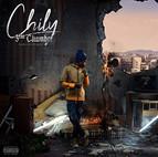 Artist : Chily Album : 5ème Chambre (Très Mystique) Role : Recording Engineer Label : Arista Year : 2020