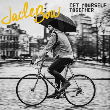 Artist : Jacle Bow Single : Get Yourself Together Role : Recording Engineer Label :  Warner Year : 2019