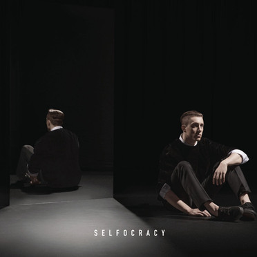 Artist : Loïc Nottet Album : Selfocracy Role : Recording Engineer Label : Jive Year : 2017