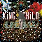 Artist : King Child Album : Leech Role : Mixer Label : Pieuvre Year : 2019