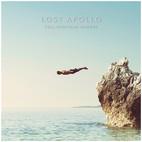 Artist : Lost Apollo Album : Full Spectrum Memory Role : Mixer/Producer Label : Independant Year : 2019
