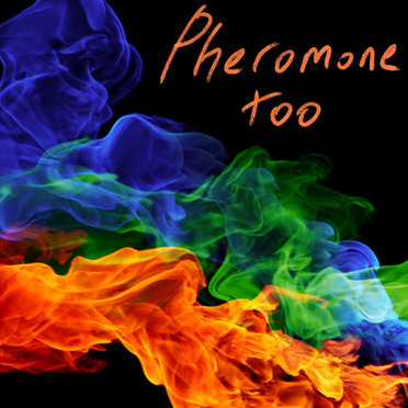 Artist : Musicismost Single : Pheromone Too Role : Recording Engineer & Mixer Label : Independant Year : 2021