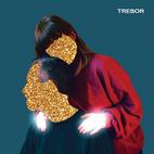 Artist : Tresor Album : Tresor Role : Mixer Label : Dear deer records Year : 2020