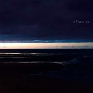 Artist : Altamira Album : Altamira Role : Recording Engineer Label : Independant Year : 2019