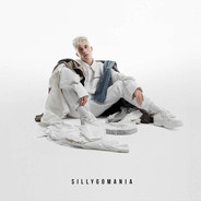 Artist : Loïc Nottet Album : Sillygomania Role : Recording Engineer & Mixer Label : Sony/RCA Year : 2020