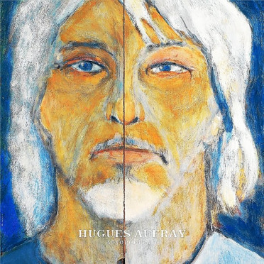 Artist : Hugues Aufray Album : Autoportrait Role : Recording Engineer Label : Fontana Year : 2020