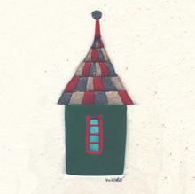 ハウス2.jpg
