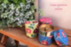 茶缶web.jpg