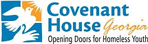 Covenant House Georgia logo.jpg