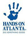 Hands On Atlanta logo.jpg