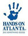 Hands On Atlanta logo.jpg