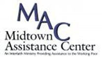 Midtown Assistance Center logo.jpg