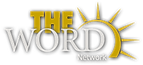 The Word logo.png