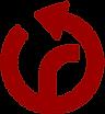 Maroon RWC logo.png
