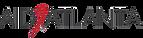 AID Atlanta logo.png